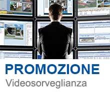 Videosorveglianza